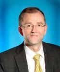 Frank-Dieter Pfefferkorn (GfE/Bürgerliste).