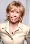 Doris Schröder-Köpf. Foto: SPD