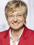 Kultusministerin Frauke Heiligenstadt (SPD).