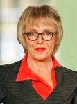 Heidrun Hoffmann-Taufall.