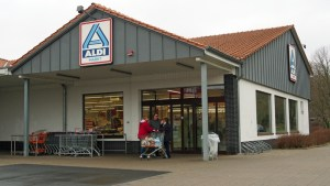 Aldi-Markt in Kreiensen: Was wird aus der Immobilie nach der Schließung?