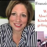 Interview Franziska Ferber