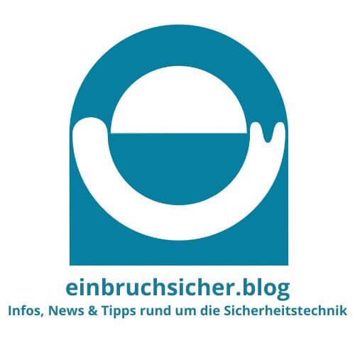 einbruchsicher.blog