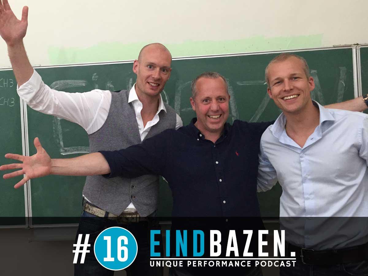 eindbazen-podcast-16-remco-claassen