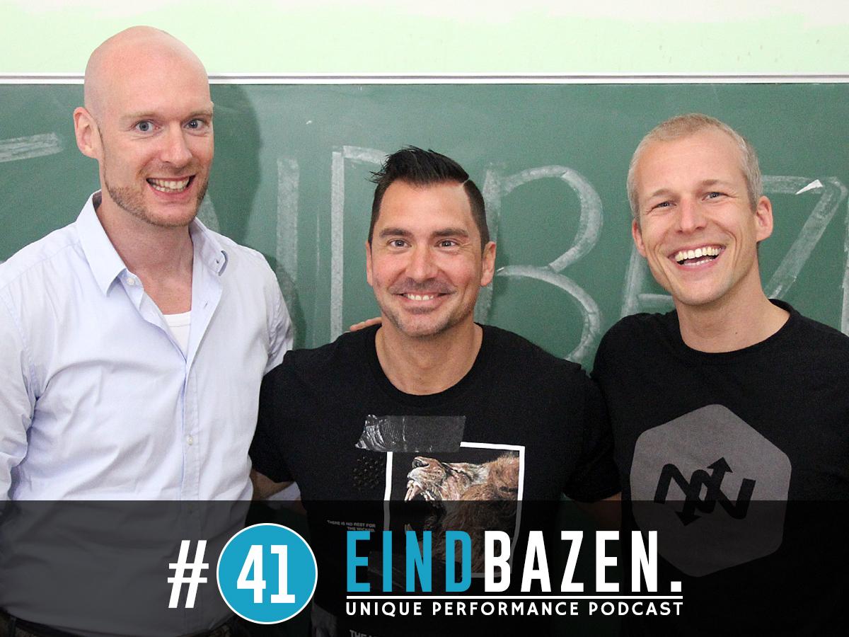 Podcast#41_Guido_weijers_aankondiging