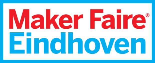 Eindhoven Maker Faire logo