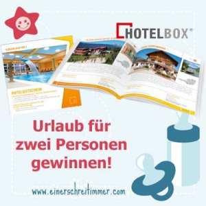 verlosung_hotelbox-copy1 Verlosung_Hotelbox copy