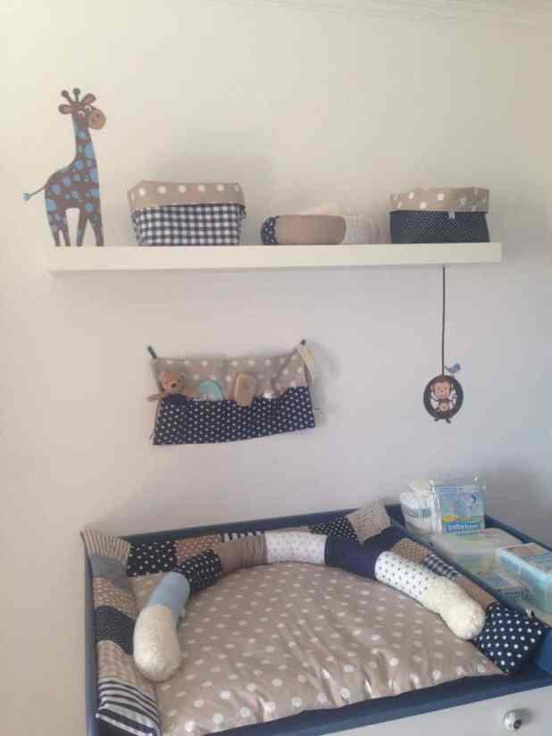 Stubenwagen zwillinge selber bauen  Zwillingszimmer einrichten - Elf Tipps für die Ausstattung ...