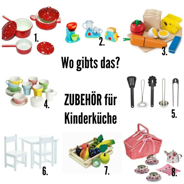 wir pimpen unsere ikea kinderk che duktig. Black Bedroom Furniture Sets. Home Design Ideas