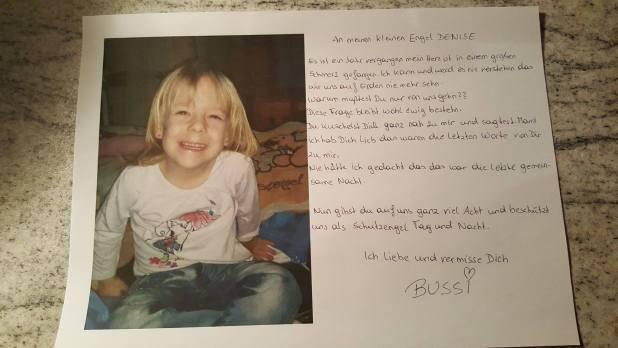 parmetler-1024x576 INTERVIEW: Der Tag, an dem meine kleine Tochter starb...