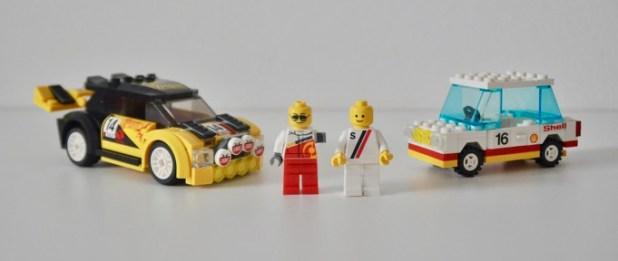 DSC_0021 Kleines Lego-Einmaleins + Gewinnspiel für Lego Cars