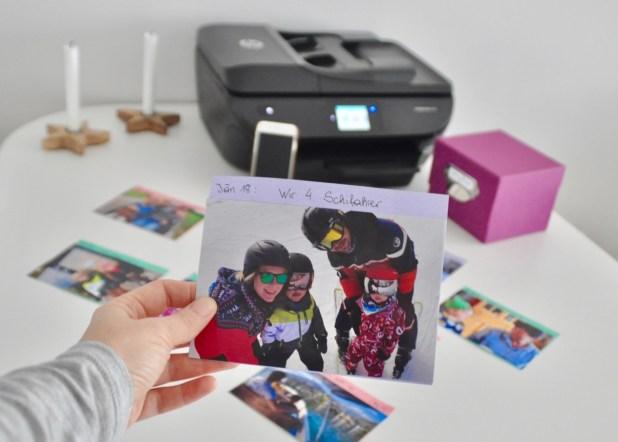 DSC_0718-1024x733 DIY: Schöne Momente Box mit dem HP Envy Photo
