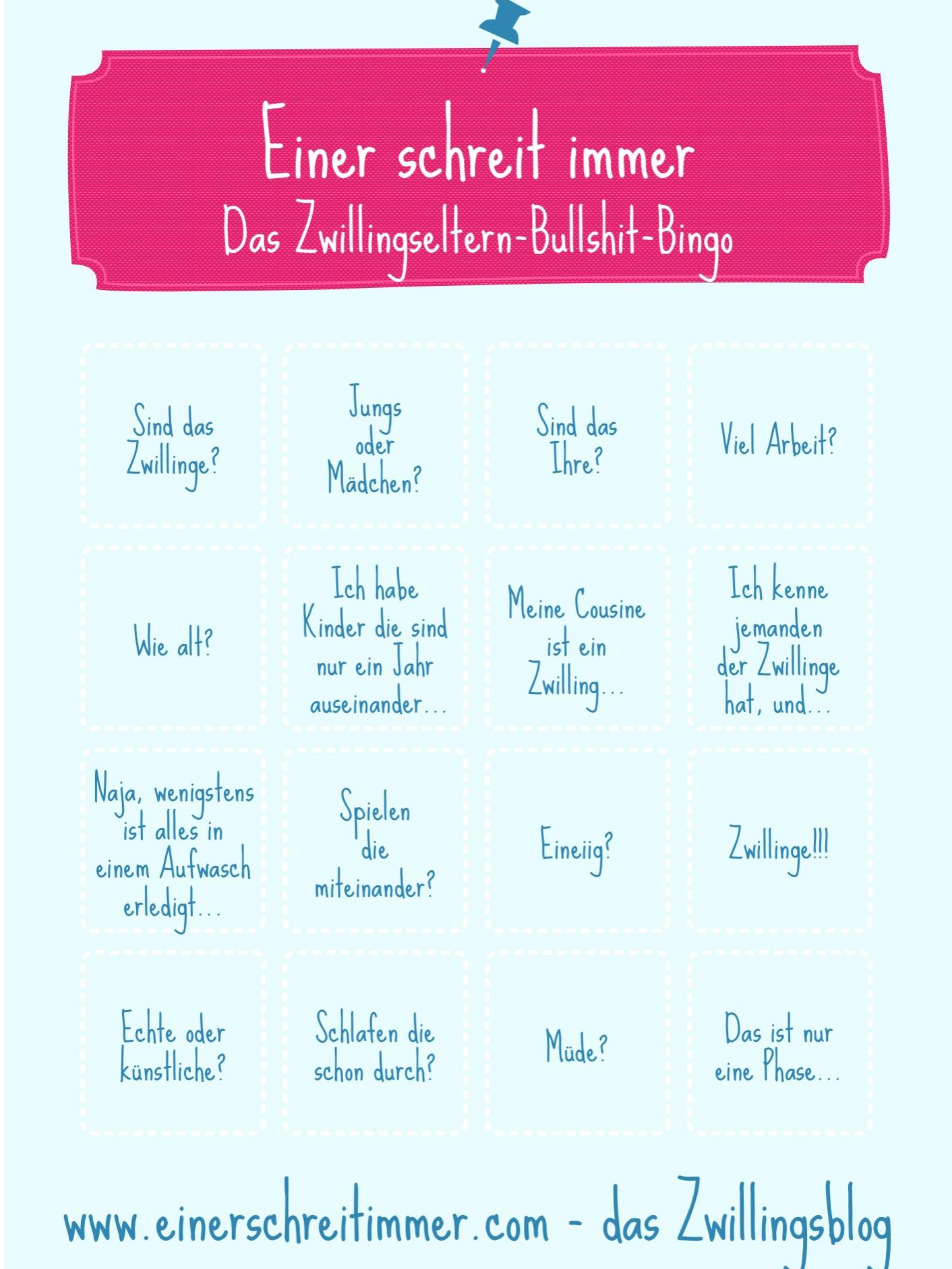 spielregeln fur bingo