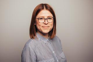 Sofia Konrad