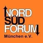 http://nordsuedforum.de