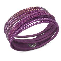 Geschenidee Swarovski Armband Slake