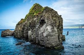 Azoren – die Trauminseln mitten im Atlantik