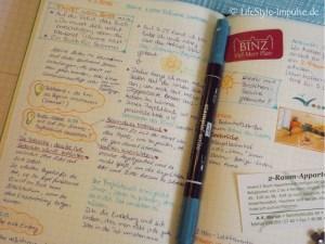 2016-03-journaling-04