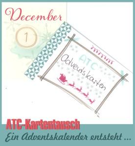 atc-zum-advent-1000