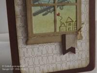 2016-01-karte-fenster-flugzeug-04