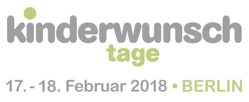 Kinderwunsch Tage_2018_Logo_date_city