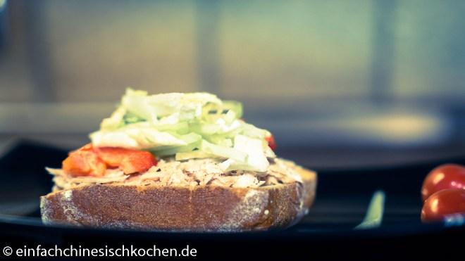 Rezepte_Thunfisch Sandwich (6 von 7)
