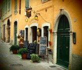 Pub & Restaurant in Toscolano Maderno