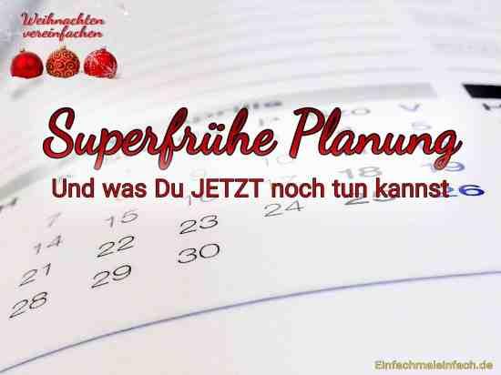 planung_04