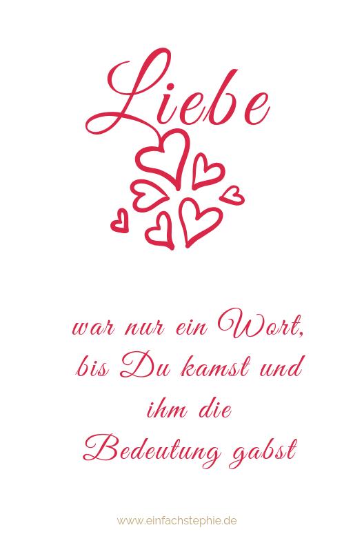 Free Download Die Vierzig Geheimnisse Der Liebe By Elif