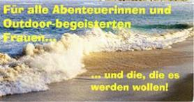 MicroAdventure1_Fuer-alle