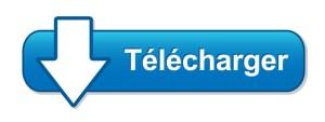 Télécharger logiciel gestion cabinet médecin dentiste