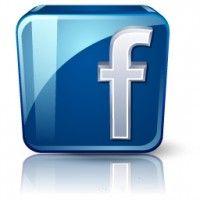 (Français) La vidéo et la 3D au coeur de la stratégie de Facebook pour les années à venir