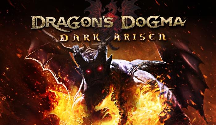 Image from https://i1.wp.com/einfogames.com/news/files/2013/02/GT-Dragons-Dogma-Dark-Arisen.jpg