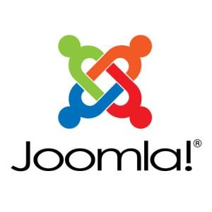 Strona-internetowa–najlepsza-wizytówka-każdej-firmy-joomla
