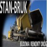 Stan-Bruk
