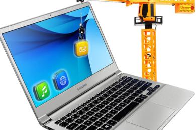 Programy startujące z systemem operacyjnym Windows