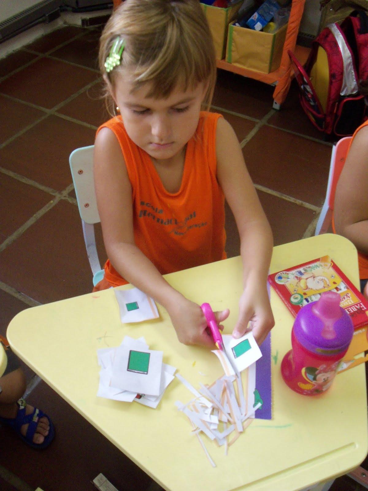 Kinder 1 Activities Small Medium And Large Teacher