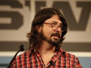 20130314_dave_grohl2_91