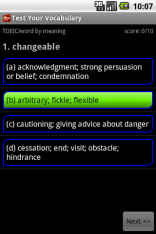 test_your_vocabulary_09