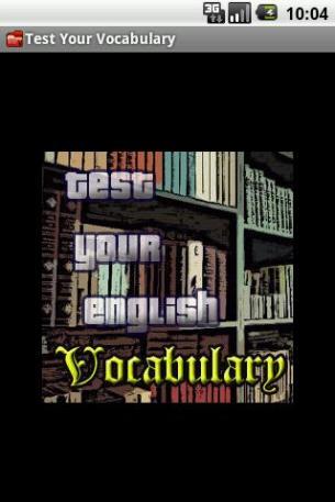 test_your_vocabulary_logo