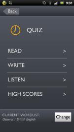 Sounds - The Pronunciation App 06