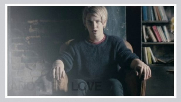 tom-odell-another-love