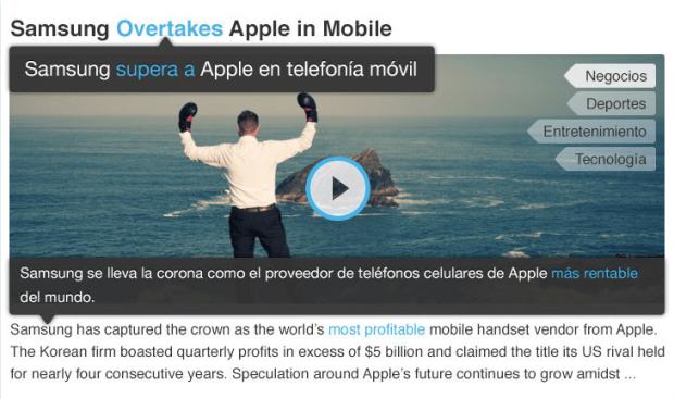 Captura de pantalla 2013-09-12 a la(s) 11.29.20