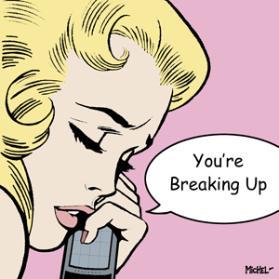 breaking-up1