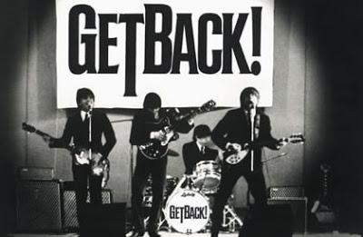 GetBack600