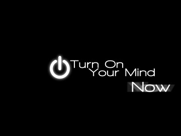 turn_on_your_mind_now_by_asyamsc-d3ijpip