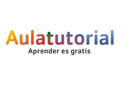 aulatutorial logo