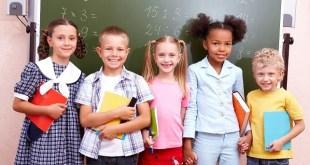 4 consejos para que tus estudiantes tengan una mayor confianza