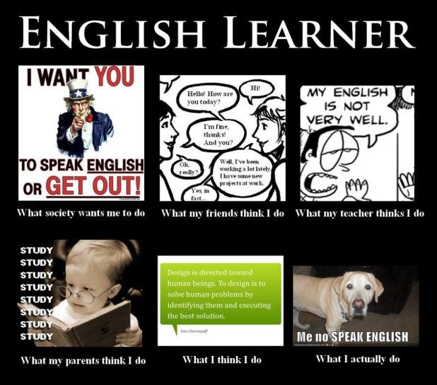 english-learner