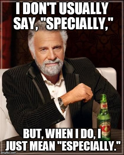 specially-especially2